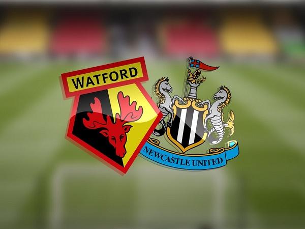 Nhận định kèo Watford vs Newcastle 18h30, 11/07 - Ngoại Hạng Anh