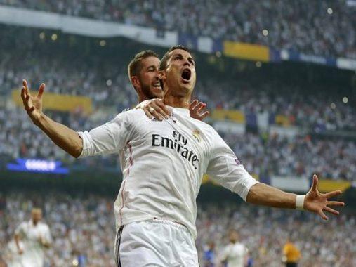 10 kỷ lục Champions League có thể không bao giờ bị phá