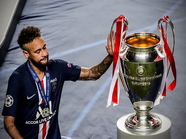 bong-da-qt-sang-25-8-neymar-mbappe-hut-cup-c1