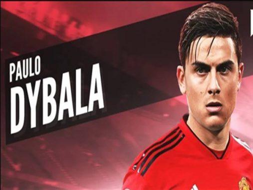Tin bóng đá ngày 3/8: Barca quyết định thương vụ Neymar