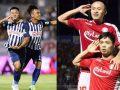 Tin bóng đá Việt 12/9: CLB TP.HCM ngược dòng vào bán kết