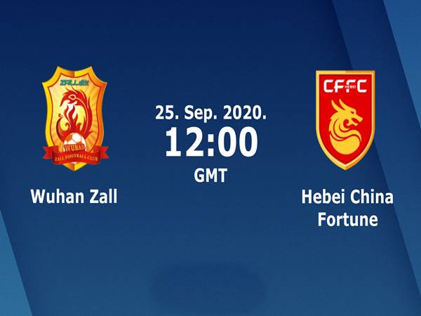wuhan-zall-vs-hebei-china-fortune-19h00-ngay-25-9