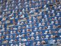 Tin bóng đá sáng 27/10: Heerenveen làm từ thiện với 15.000 chú gấu bông