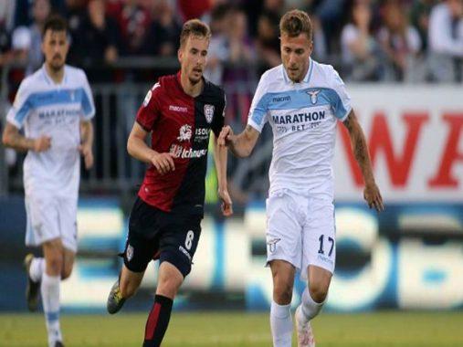 Nhận định Cagliari vs Cremonese, 20h30 ngày 28/10, VĐQG Italia