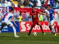 Nhận định bóng đá Antofagasta vs Universidad de Chile, 02h00 ngày 16/10