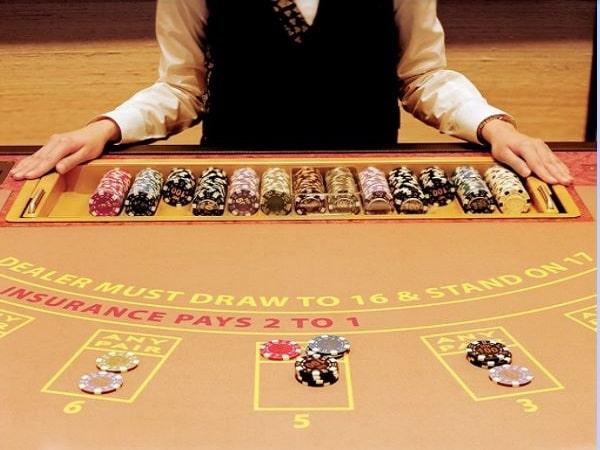 Gặp gỡ Lan Ngọc Kubet - Cách cải thiện thu nhập từ các trò chơi
