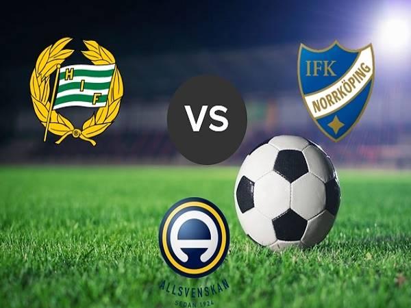 Nhận định kèo Hammarby vs Norrkoping – 01h00 01/12, VĐQG Thụy Điển