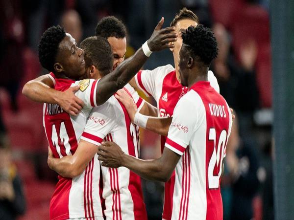 nhan-dinh-midtjylland-vs-ajax-amsterdam-3h00-ngay-4-11