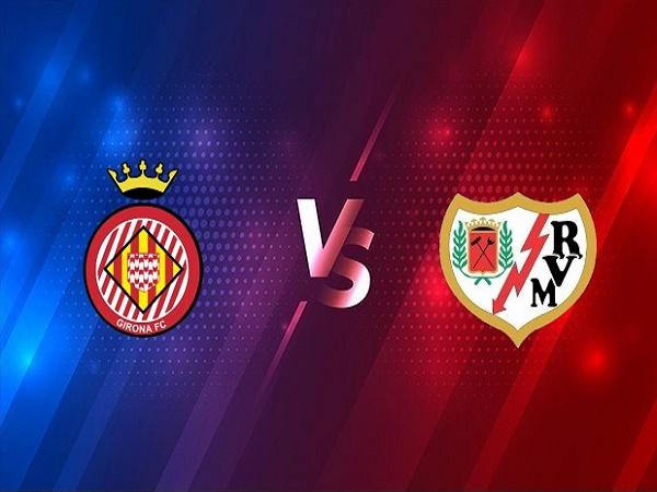 Nhận định kèo Girona vs Vallecano – 01h00 15/12, Hạng 2 Tây Ban Nha