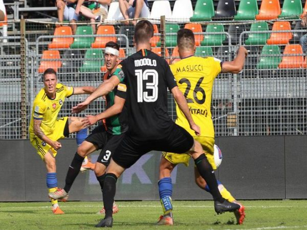 Nhận định kèo Venezia vs Pisa, 21h00 ngày 4/1 - Serie B