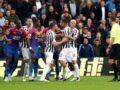 Nhận định trận Crystal Palace vs Newcastle, 3h15 ngày 3/2