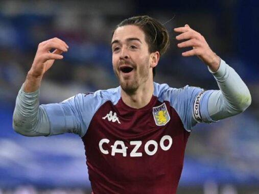 Tin bóng đá Anh 23/2: Aston Villa cấm cầu thủ chơi Fantasy