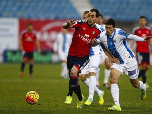 Nhận định kèo bóng đá Valladolid vs Osasuna, 0h30 ngày 14/3