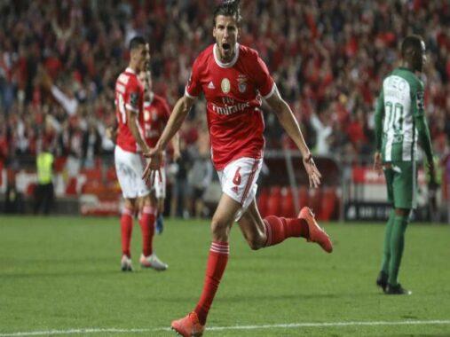 Nhận định, Soi kèo Benfica vs Rio Ave, 02h00 ngày 2/3 – VĐQG Bồ Đào Nha