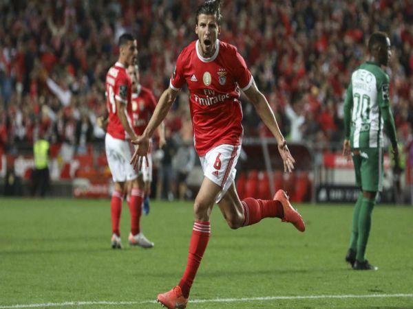 Nhận định, Soi kèo Benfica vs Rio Ave, 02h00 ngày 2/3 - VĐQG Bồ Đào Nha