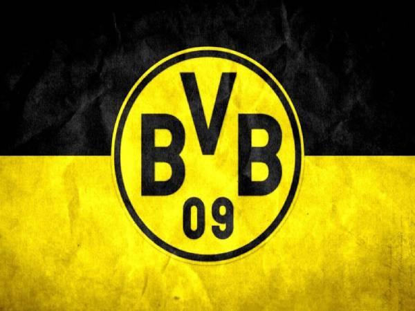 Tìm hiểu Borussia Dortmund logo có ý nghĩa gì đặc biệt