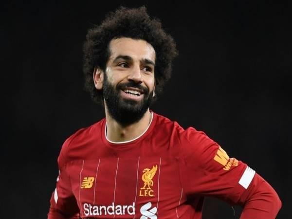 Cầu thủ lương cao nhất Liverpool - Top 10 cái tên nổi bật nhất