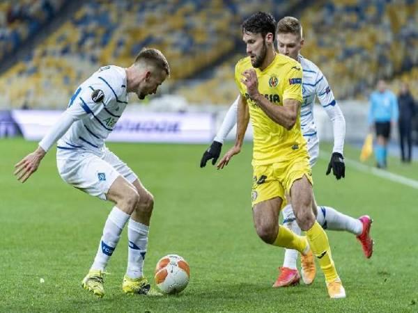 Nhận định Dinamo Zagreb vs Villarreal, 02h00 ngày 16/04