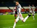 Tin bóng đá chiều 15/4: MU không có đội hình mạnh nhất đá với Granada