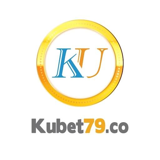 Xuất hiện tin đồn Kubet79 lừa đảo đó đâu?
