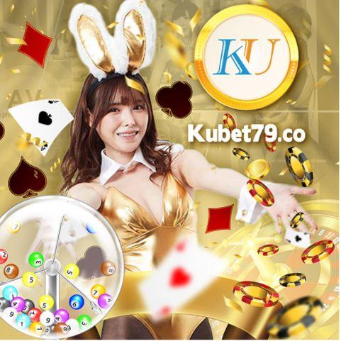 Kubet79 lừa đảo có thật không?