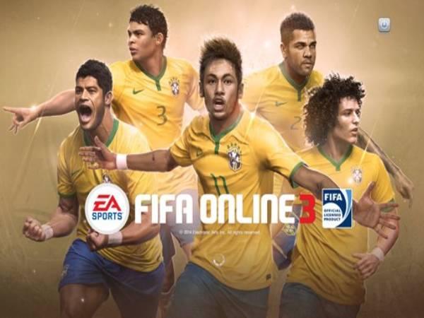 Cách chơi Fifa Online 3 không bị giật và không bị lag