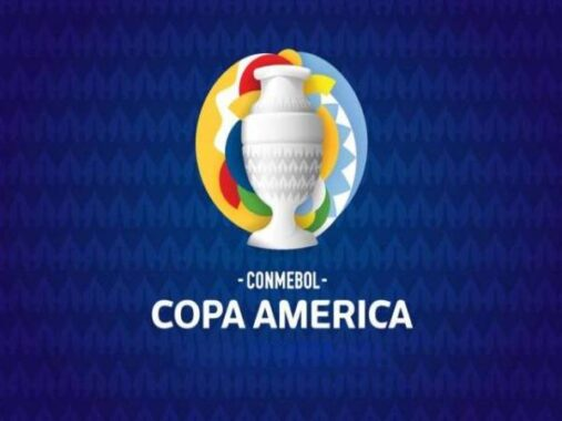 Copa America bao nhiêu năm 1 lần và những điều cần biết