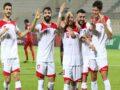 Nhận định bóng đá Trung Quốc vs Syria, 01h00 ngày 16/6