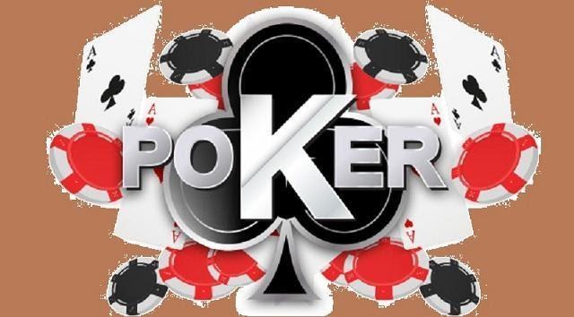 Game bài Poker là trò chơi trong casino dễ ăn tiền nhà cái được đông đảo khách chơi bình chọn