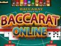 Điểm danh các trò chơi trong casino dễ ăn tiền nhà cái nhất