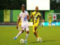 Nhận định bóng đá Deportivo Pereira vs Alianza Petrolera, 08h05 ngày 27/7