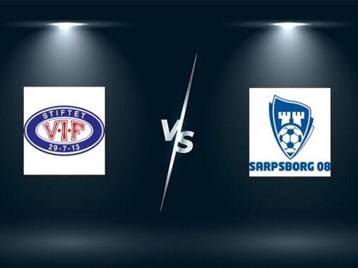Nhận định soi kèo Valerenga vs Sarpsborg – 01h00 02/07/2021, VĐQG Na Uy
