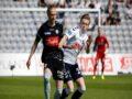 Nhận định bóng đá Sonderjyske vs Midtjylland, 22h00 ngày 13/8