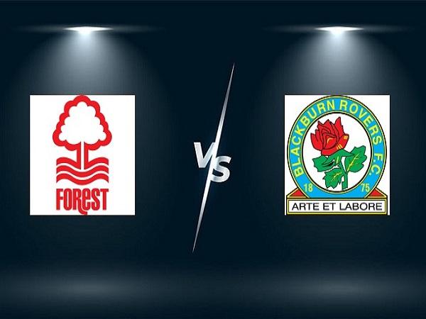 Nhận định Nottingham vs Blackburn – 01h45 19/08, Hạng Nhất Anh