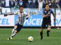 Nhận định tỷ lệ Gamba Osaka vs Yokohama FM (17h00 ngày 6/8)