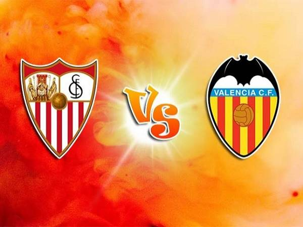 Nhận định Sevilla vs Valencia – 00h30 23/09, VĐQG Tây Ban Nha