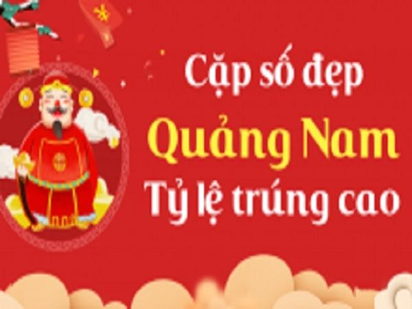 Dự đoán xổ số Quảng Nam 19/10/2021 chính xác nhất