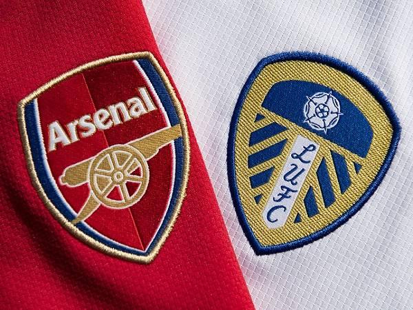 Nhận định, soi kèo Arsenal vs Leeds – 01h45 27/10, Cúp Liên đoàn Anh